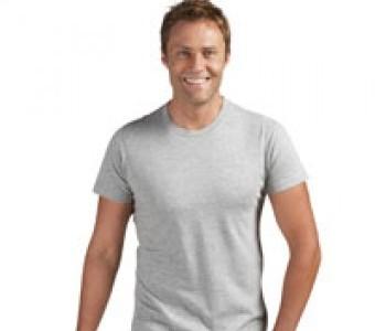 Herren T-Shirts 1/2 Arm