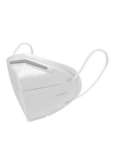 Wiederverwenbare KN95/FFP2 Gesichtsmaske