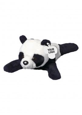 Beanbag Panda-Bär