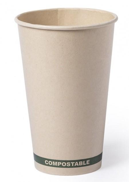 Trinkbecher, 500 ml