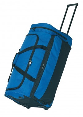 Trolley-Reisetasche