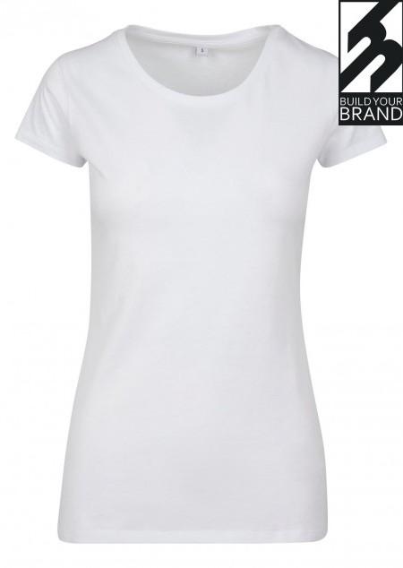 Damen T-Shirt Merch