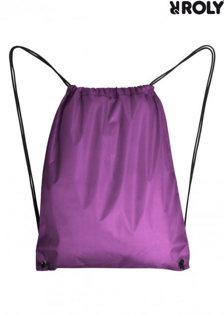 String Bag Hamelin