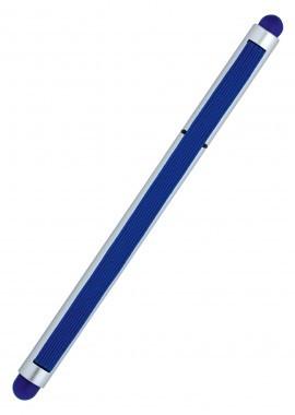 Kugelschreiber Clic Clac Maldon