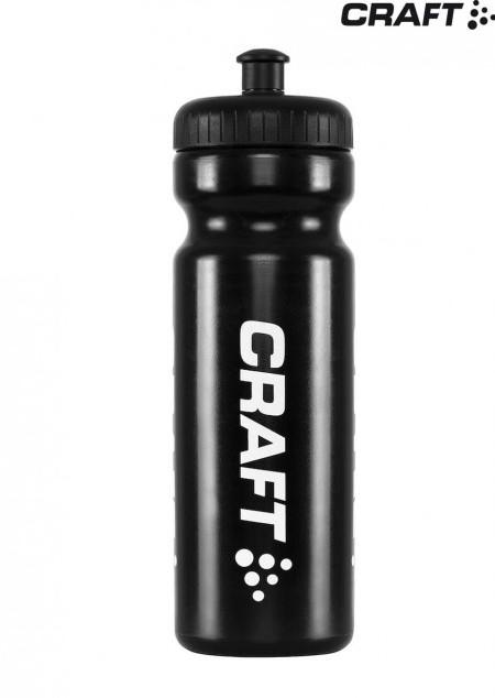 Craft Wasserflasche 700 ml