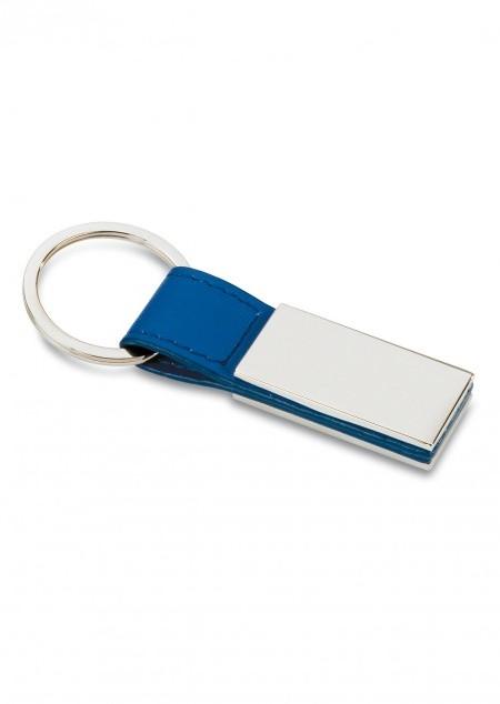 PU-Schlüsselanhänger