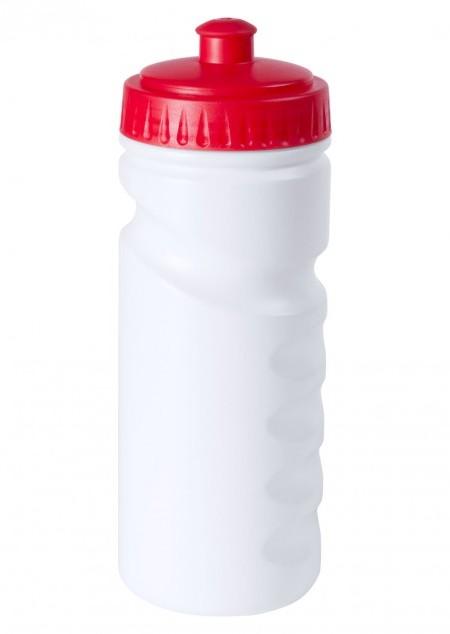 Sportflasche, 500 ml