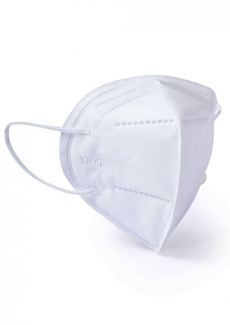 Sicherheitsmaske KN95