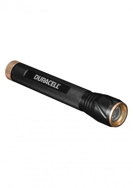 Duracell-Tough™ Taschenlampe