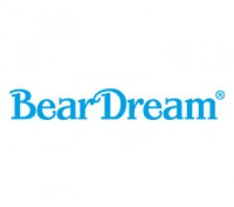 Bear Dream