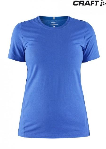 Damen Deft 2.0 T-Shirt