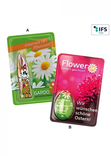 Sweet Card Ostern