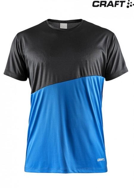 Radiate T-Shirt