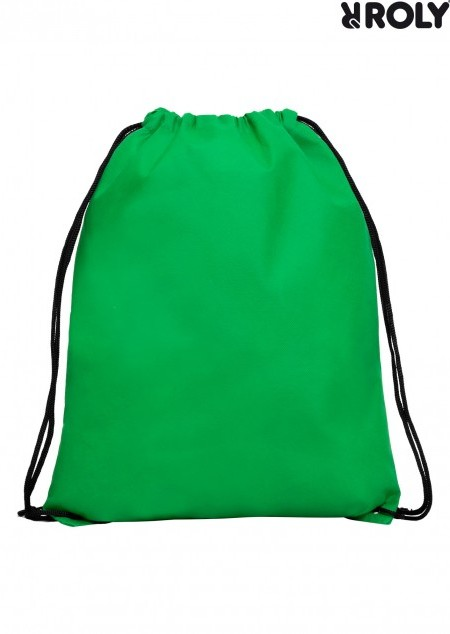 String Bag Calao