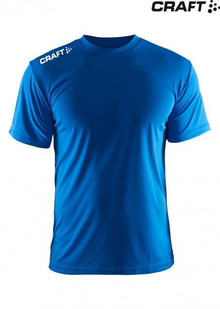 Craft Herren Event T-Shirt