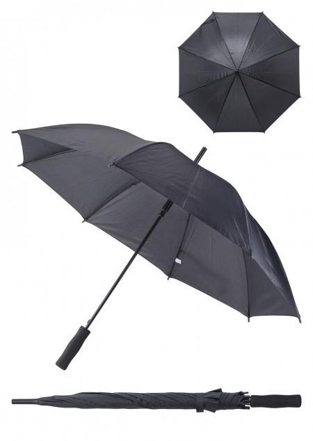 Automatik-Regenschirm 'Harrie'