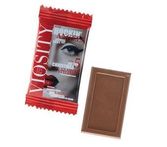 Schokolade / Pralinen