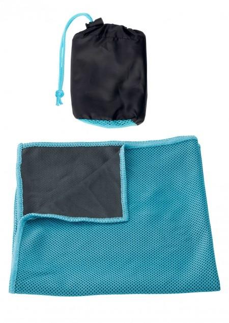 Handtuch 'Dry' aus Microfaser