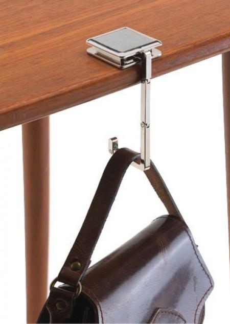 Handtaschen-Halter