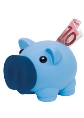 Sparschwein Money Collector