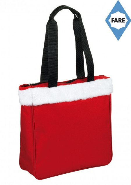 Travelmate Shopper Christmas