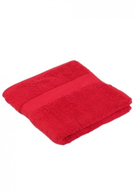 Handtuch New York