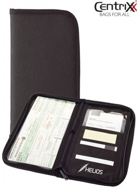Reiseorganizer