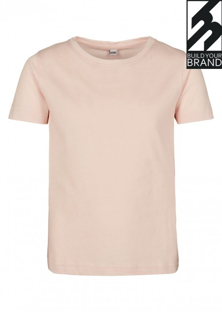 Girls Kurzarm T-Shirts