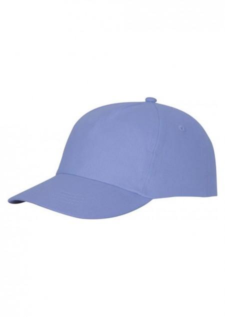 Feniks Baseball-Cap