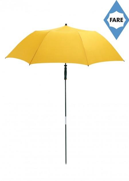 Strand-Sonnenschirm Travelmate® Camper