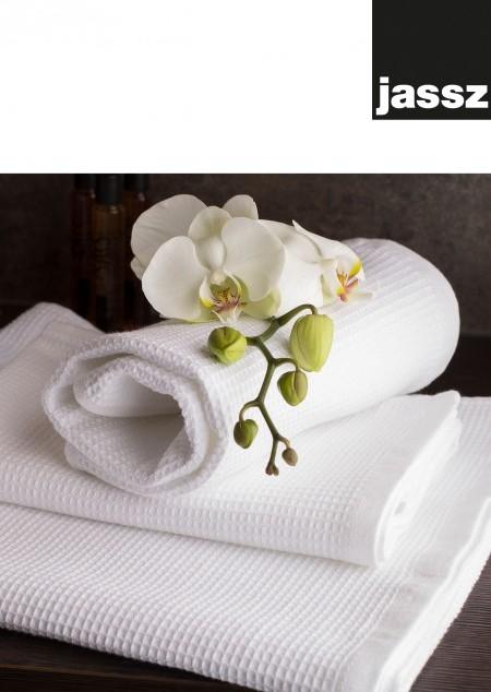 Handtuch Constance