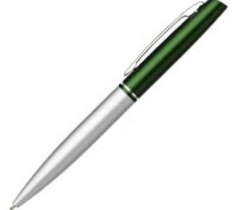 Kugelschreiber ab € 0,60
