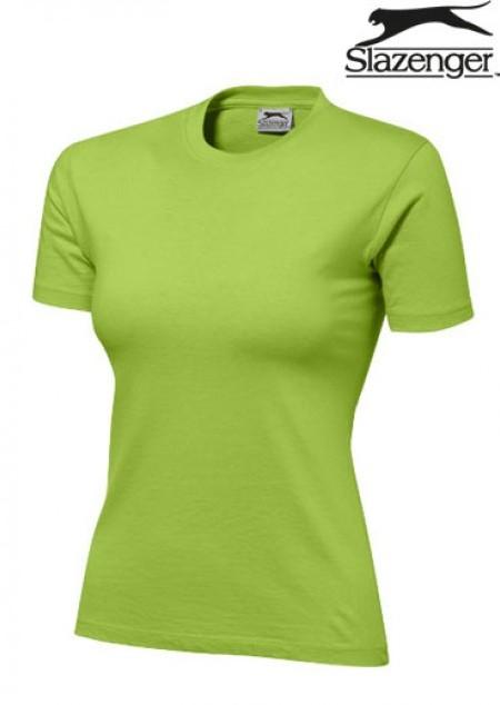 Slazenger Lady T-Shirt Ace