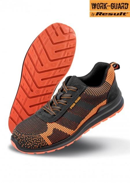 Handy Safety Trainer Schuhe
