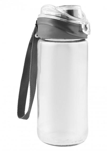 Vinomaxx® Trinkflasche