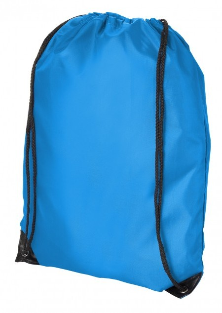Oriole Premium-Rucksack