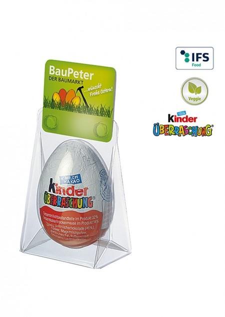 Kinder-Überraschungs-Ei