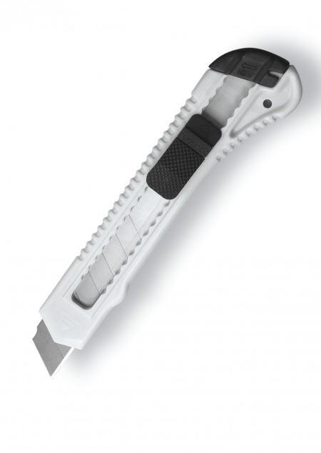 Metmaxx® Cuttermesser