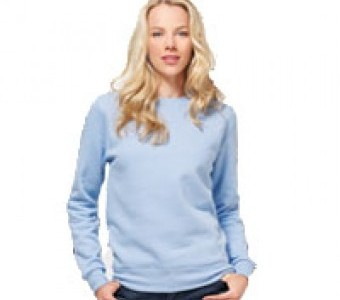 Sweatshirts Damen