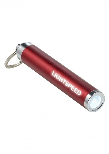 LED Taschenlampe Spot-it