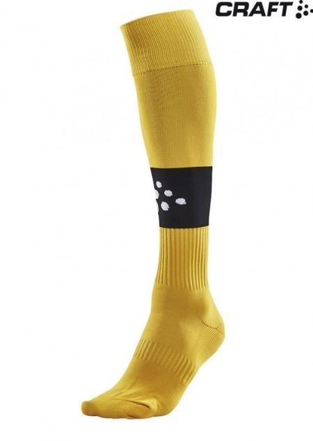 Squad Socke Contrast