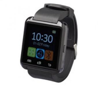 Sportuhren / Smartwatches..