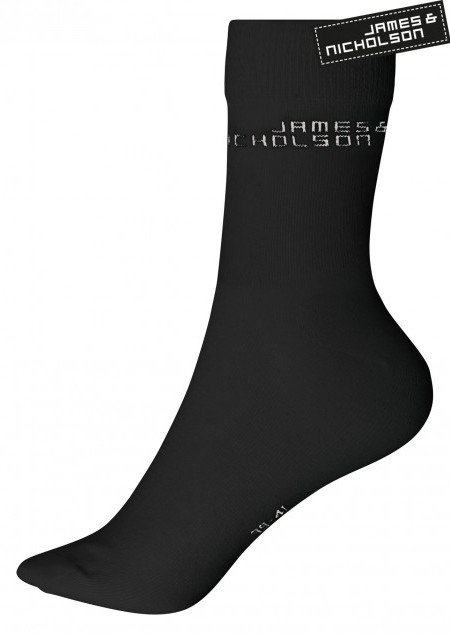 Bio Socken