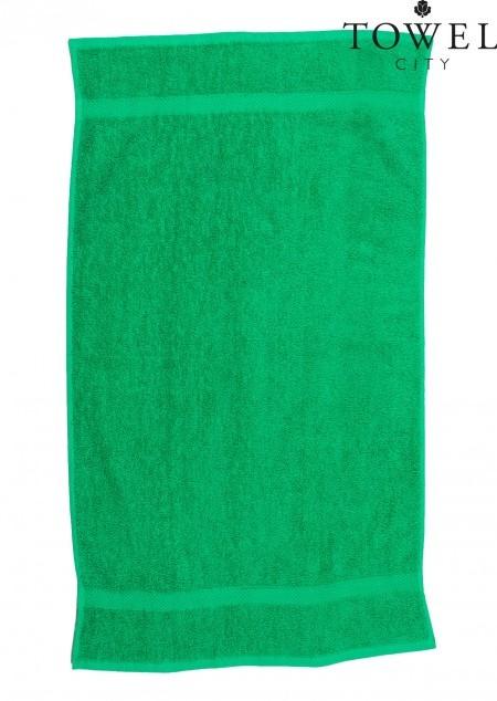 Handtuch Luxury