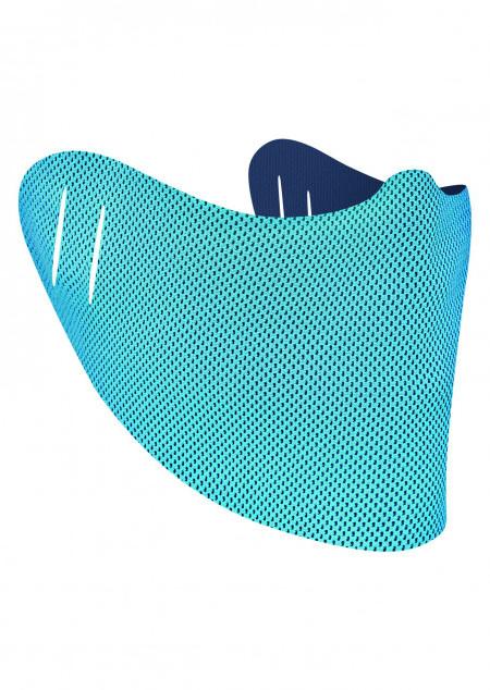 Mund-und Nasenschutz