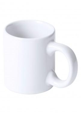 Espresso-Tasse Lutin