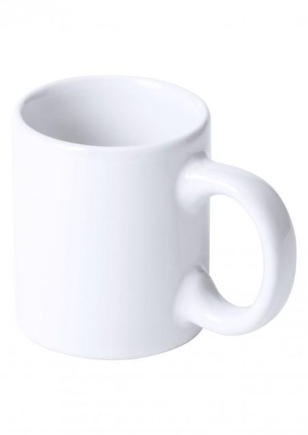 Espresso-Tasse Lutin, 80 ml