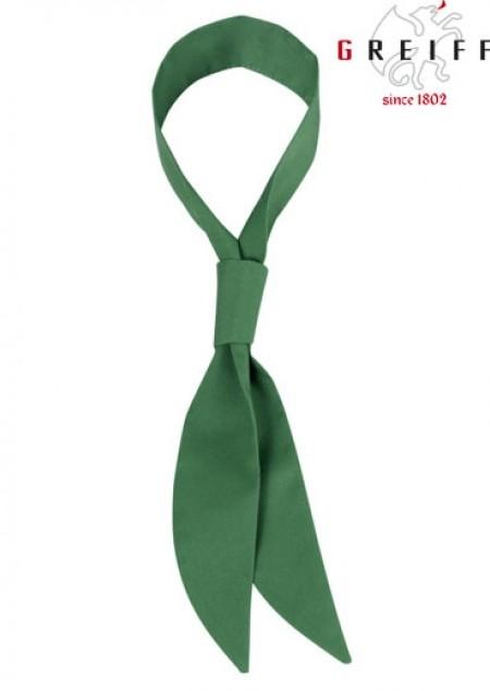 Service-Krawatte