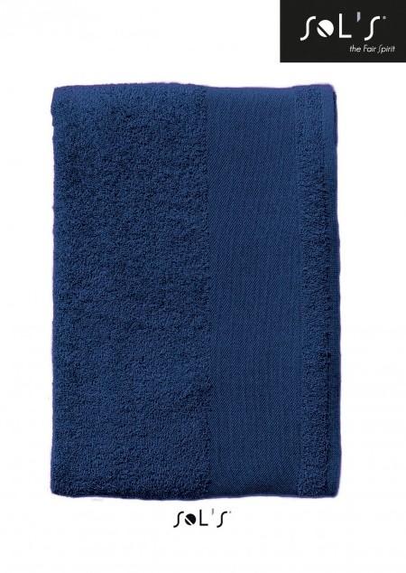 Handtuch Bayside