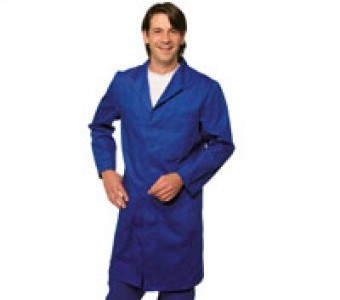 Workwear Mäntel